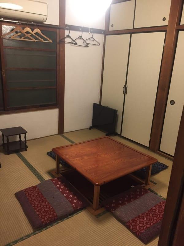 レンタルルームスペース山科四宮 レンタルルームテレワーク山科四宮の室内の写真