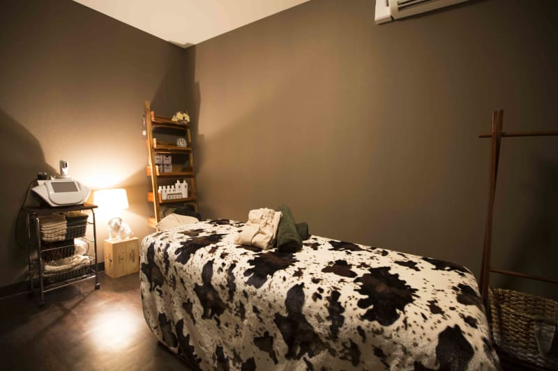 室内 - レンタルサロン 学芸大学 サロンスペースの室内の写真