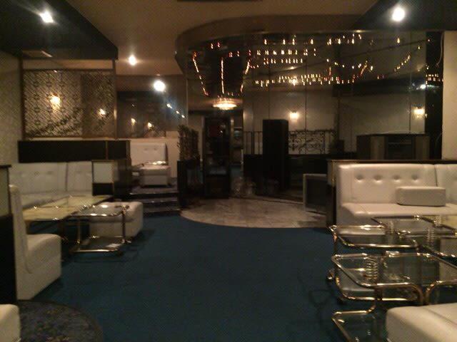 フロア - ギャラリースタジオ「雅」 多目的スペースの室内の写真