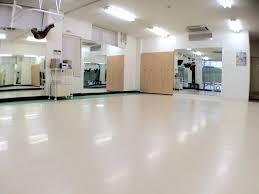 シェアスタジオ阿佐ヶ谷セレスタ シェアスタジオです!の室内の写真