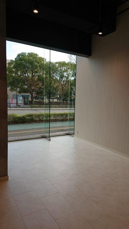 レンタルスペースDreambox 撮影スタジオの室内の写真