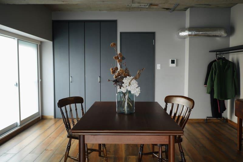 30平米の撮影スタジオ - Sweets & Studio Nakameguroの室内の写真