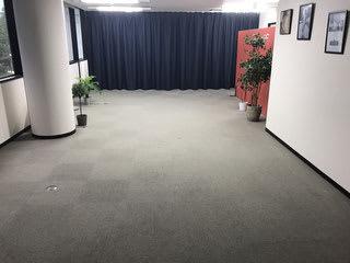 フローラカルチャークラブ 【昭島駅前】レンタルスペースの室内の写真