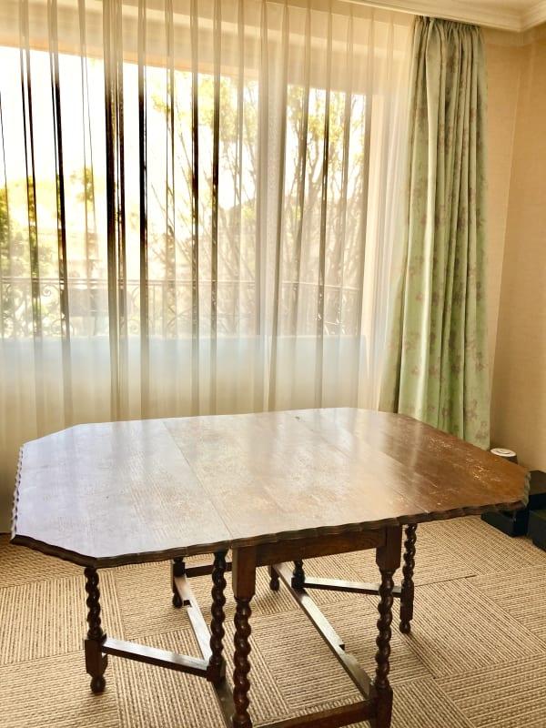 ザーラ・カンパニー 会議室/レンタルスペース&サロンの室内の写真