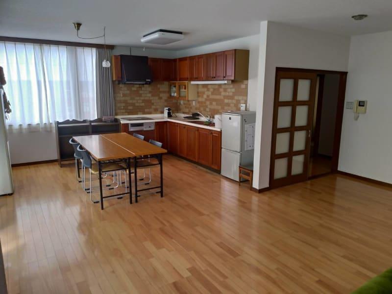 通常レイアウト - おうちスペースflat キッチン付きレンタルスペースの室内の写真