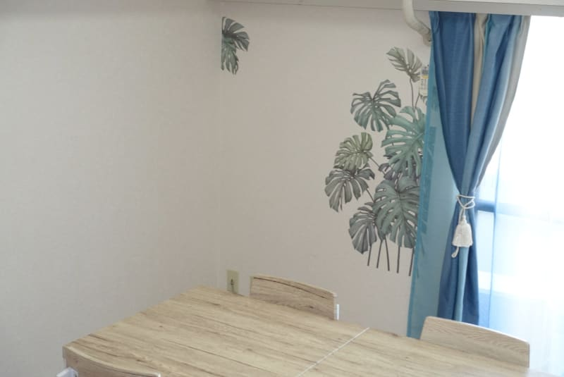 レンタルスペースKUMU レンタルスペースの室内の写真