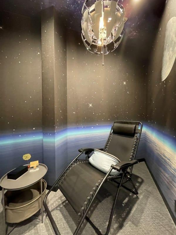 いい部屋Space練馬店 いい部屋Spaceの室内の写真