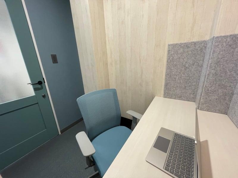 いい部屋Space練馬店 個室 サーフ(102)の室内の写真
