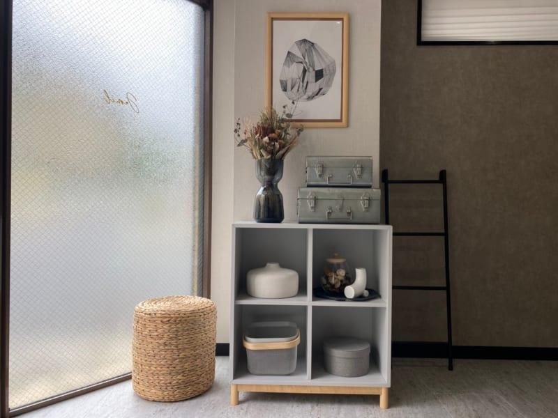 レンタルスペースジャミール サロンスペースの室内の写真