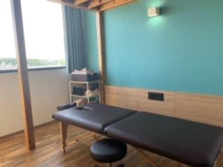 ホテルの1室をレンタルサロンとして使用できます -  ReTIME レンタルサロンの室内の写真