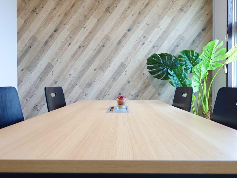 LEAD conference 駒込 C-1の室内の写真