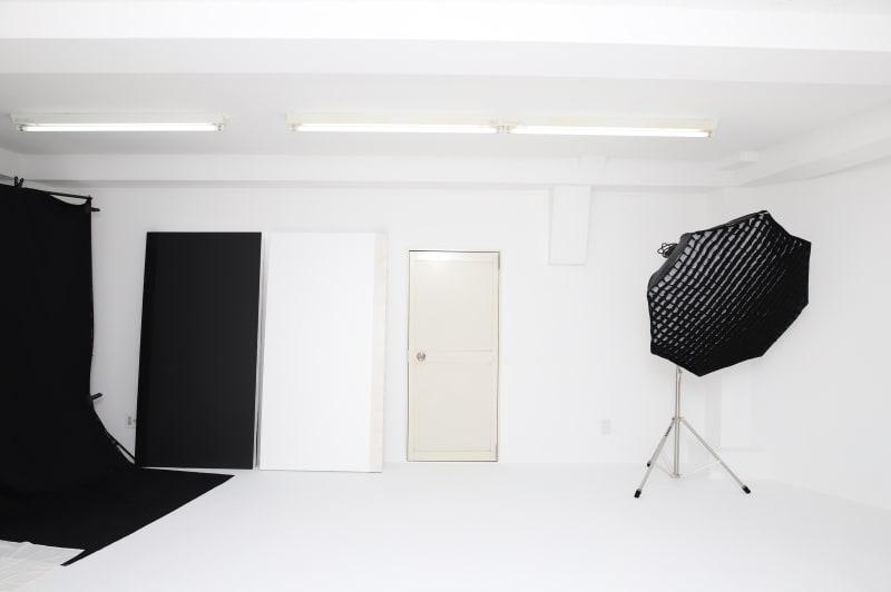 Studio ODAの室内の写真 - Studio ODA ハウススタジオ/撮影スタジオの室内の写真