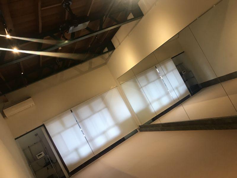 レンタルスタジオ ルペンディ Studio Rupendiの室内の写真