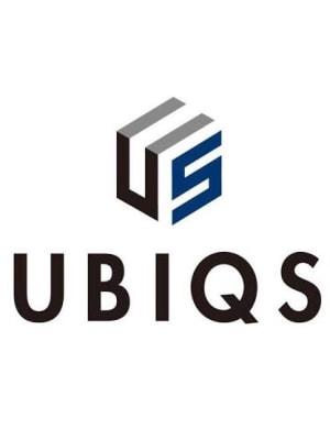 株式会社UBIQS