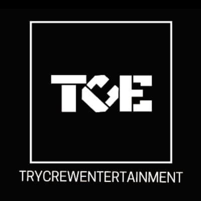 株式会社T&C