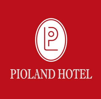 パイオランドホテル