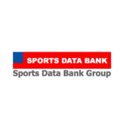 スポーツデータバンク株式会社