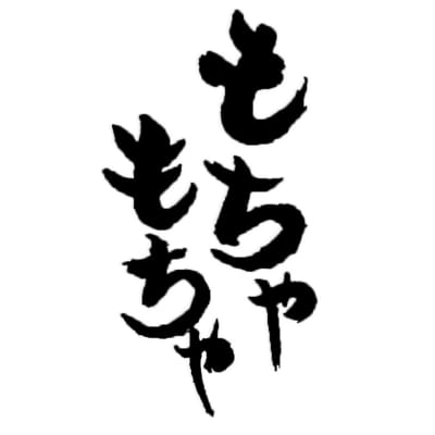 (株)FACTORY KURA
