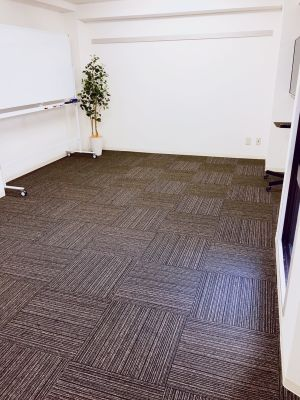 モンテ天満橋 貸し会議室の室内の写真