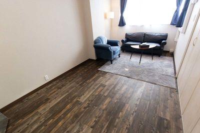 TS00117六本木 パーティスペースの室内の写真