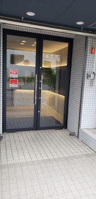 Studio IMAMURA レンタルスタジオの外観の写真