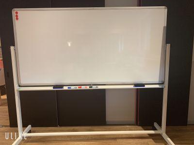 D→START広島 貸し会議室の設備の写真