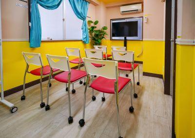 カリクラシ 西田ビル店 西田ビル302の室内の写真