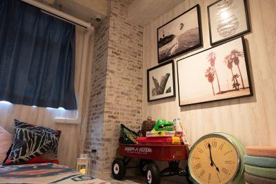 ハピスペ歌舞伎町COAST パーティールーム&スタジオの室内の写真