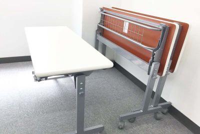 新宿レンタルスペース貸会議室 貸会議室の設備の写真