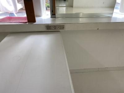 三密を避けられる充分なスペース。Wi-Fiあり - 臼倉バレエスタジオ 多目的スタジオの室内の写真