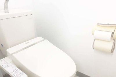 新宿三丁目レンタルスペース会議室 会議室の設備の写真