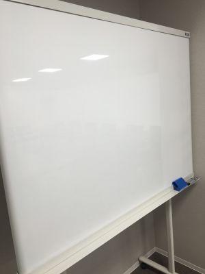 インスタイルスクエア ミーティングルームAの設備の写真