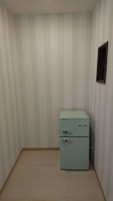 レンタルスペース日吉の設備の写真