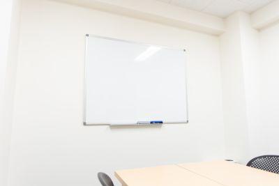 オフィスパーク 赤坂コークス 赤坂コークス401号室の設備の写真