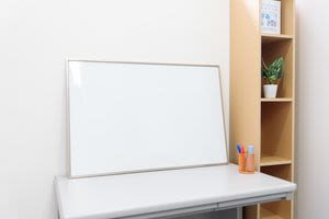 オフィスパーク 赤坂コークス 赤坂コークス304号室の設備の写真