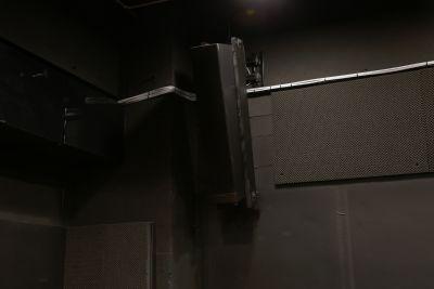 アトリエTANTOO 【上映会・撮影スタジオ使用】の設備の写真
