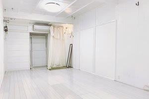 IE STUDIO イエスタジオ フリースペースIEStudioの室内の写真