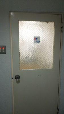 福岡大橋レンタルスタジオ スペース205の設備の写真