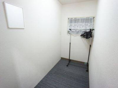 名古屋会議室 スタジオフィックス名古屋栄伏見店 5A(スタジオ)の設備の写真