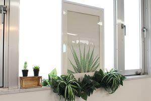 レンタルスタジオ ファーム プライベートの貸切スペースの室内の写真