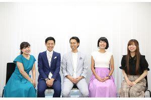 MEセミナールーム ミーティングルーム@栄・久屋大通のその他の写真
