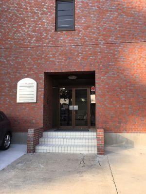 フマニタスビルレンタルスペース 1階・多目的会議室フロア の外観の写真