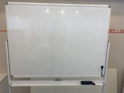 オフィスパーク 六本木コークス 【個室】プレゼンテーションルームのその他の写真