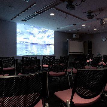 オフィスパーク 青山コークス roomAのその他の写真