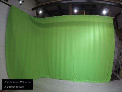 日南スペース 貸スタジオ イベントの貸切にの室内の写真