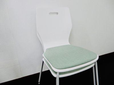 funlabo十三 レンタルスペース/貸し会議室の室内の写真