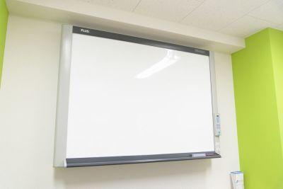 オフィスパーク 赤坂コークス 赤坂コークス201号室の設備の写真