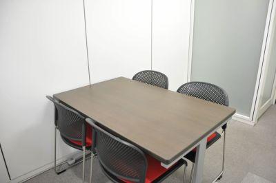 オフィスパーク 赤坂コークス 赤坂コークス304号室の室内の写真
