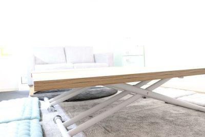 スペースマークン花園神社店 スペースマークン花園神社の室内の写真