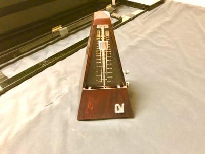 パンテサロン【無料WIFI】 防音室グランドピアノ【駅前《即決の設備の写真